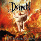 Daemon (DK) - The Second Coming
