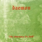Daemon (UK) - The Entrance To Hell