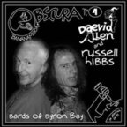 Daevid Allen - Bards Of Byron Bay