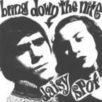 Daisy Spot - Bring Down The Nite