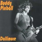 Dallimore - Buddy Pinball