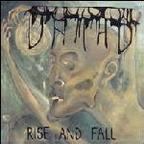 Damad - Rise And Fall