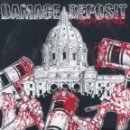 Damage Deposit - Do Damage