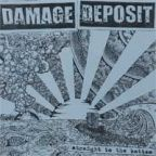 Damage Deposit - Straight To The Bottom