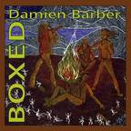 Damien Barber - Boxed