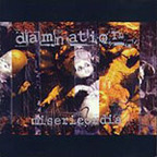 Damnation A.D. - Misericordia