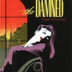 Damned - Thanks For The Night