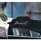 Damsel - Distressed