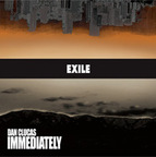 Dan Clucas · Immediately - Exile