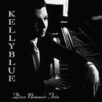 Dan Nimmer Trio - Kelly Blue