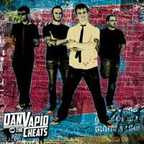 Dan Vapid And The Cheats - s/t