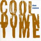 Dan Zanes - Cool Down Time