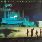 Dance Exponents - Amplifier