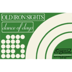 Dance Of Days - Old Iron Sights