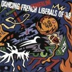 Dancing French Liberals Of '48 - Powerline