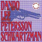 Dando Lee Petersson Schwartzman - Dead Or Anything