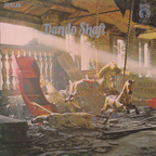 Dando Shaft - s/t