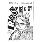 Daniel Johnston - Respect