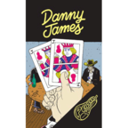Danny James - Pear