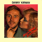 Danny Kirwan - Hello There Big Boy!