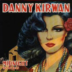 Danny Kirwan - Mightnight In San Juan