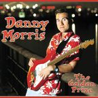 Danny Morris - The Golden Prize