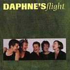 Daphne's Flight - s/t