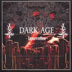 Dark Age (DE) - Insurrection