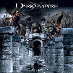 Dark Empire - Distant Tides