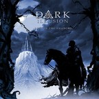 Dark Illusion - Beyond The Shadows