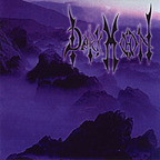 Darkmoon - Vengeance For Withered Hearts