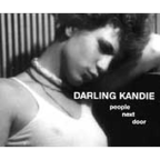 Darling Kandie - People Next Door