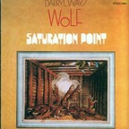 Darryl Way's Wolf - Saturation Point