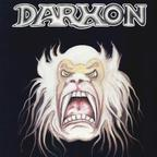 Darxon - Killed In Action