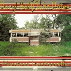 Daryl Hall · John Oates - Abandoned Luncheonette