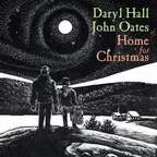 Daryl Hall · John Oates - Home For Christmas