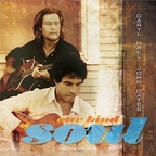 Daryl Hall · John Oates - Our Kind Of Soul