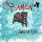 Das Damen - Jupiter Eye