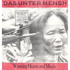 Das Unter Mensh - Winning Hearts And Minds