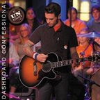 Dashboard Confessional - MTV Unplugged 2.0