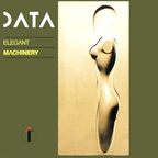 Data - Elegant Machinery