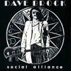 Dave Brock - Social Alliance