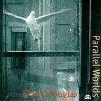 Dave Douglas - Parallel Worlds