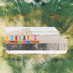 Dave Douglas Quintet - Live At The Jazz Standard