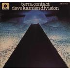 Dave Kamien Division - Terra Contact