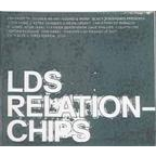 Dave Phillips - LDS Relationchips