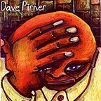 Dave Pirner - Faces & Names