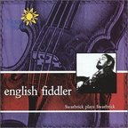 Dave Swarbrick - English Fiddler · Swarbrick Plays Swarbrick