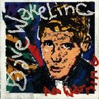 Dave Wakeling - No Warning
