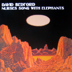 David Bedford - Nurses Song With Elephants